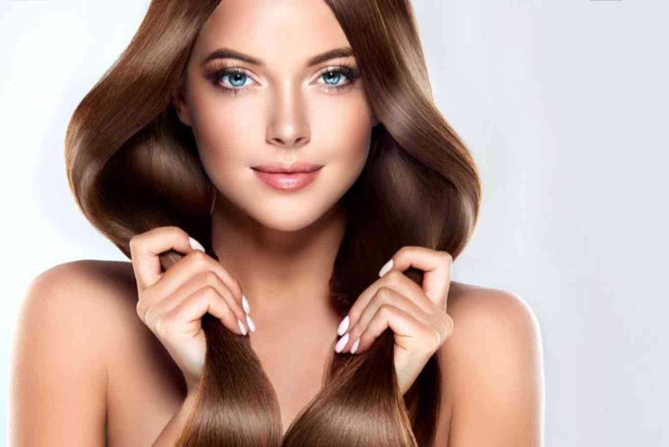 Peinados tendencia para 2018. ¡Píllalos por los pelos! - Dream Alcalá 64a6b1159286
