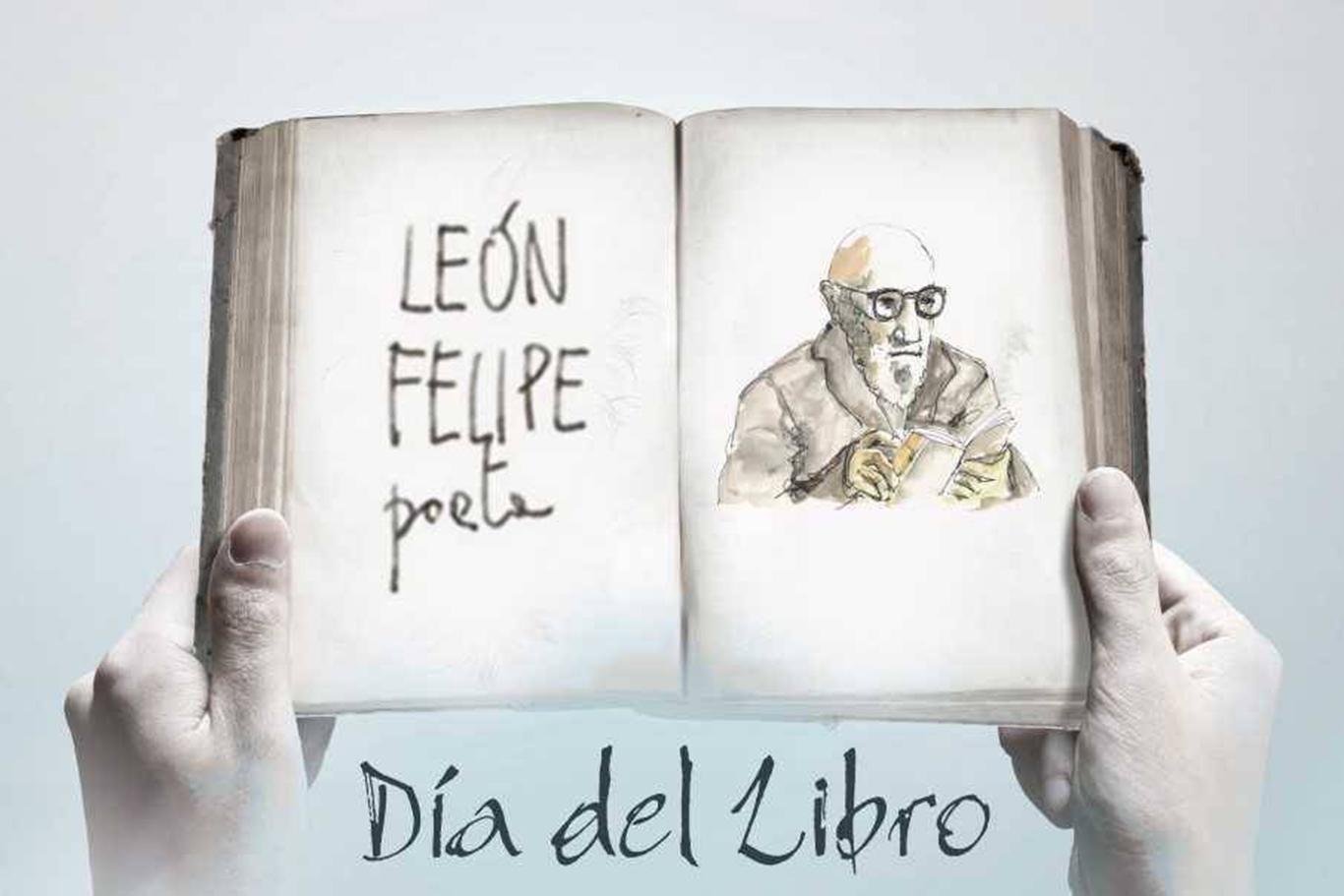 Programación Del Día Del Libro 2018 En Alcalá De Henares Dream Alcalá