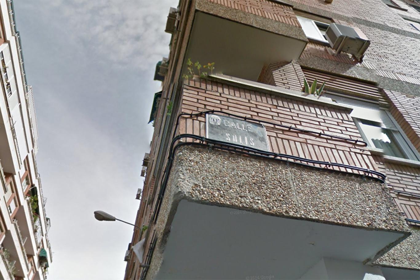 Cu l es el piso m s caro de alcal de henares dream alcal - Pisos en la garena alcala de henares ...