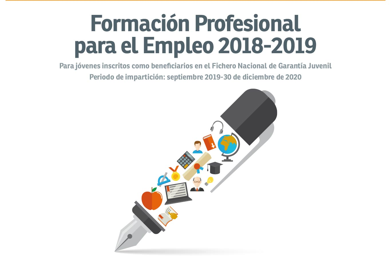 Cursos De Formación Gratuitos Del Ayuntamiento De Alcalá De Henares Dream Alcalá