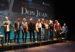 Ron Lalá volverá a poner en escena al Don Juan en Alcalá 2019